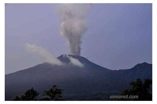 baixar toque suara gunung meletus mp3