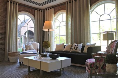 Adamsleigh Designer Showhouse by 21 Best Images About Adamsleigh Showhouse Eric Cohler