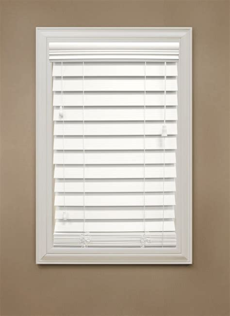 home decorations collections blinds home decorators collection 36 in x 48 in white 2 5
