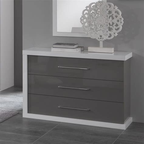 commode chambre conforama commode chambre conforama chaios com