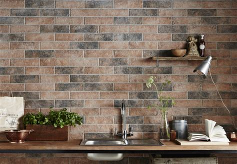 brick kitchen tiles win a 163 250 gift voucher from tile mountain elizabeth s 1794