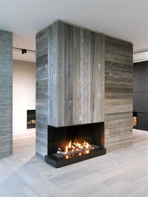home dzine diy reclaimed style reclaimed wood fireplace barn wood fireplace search for home