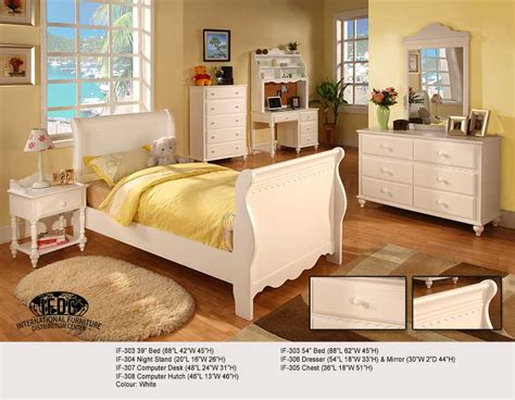 bedroom furniture kitchener bedding bedroom if 303 kitchener waterloo funiture store
