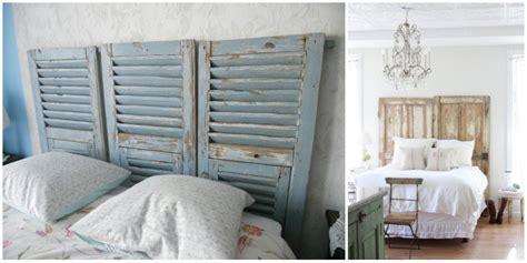 lit avec tete de lit matelasse top tete de lit en bois wallpapers