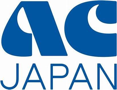 Japan Ac Council Ad Svg Wikipedia Wikimedia