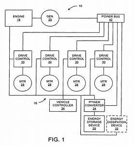Patent Us7848857