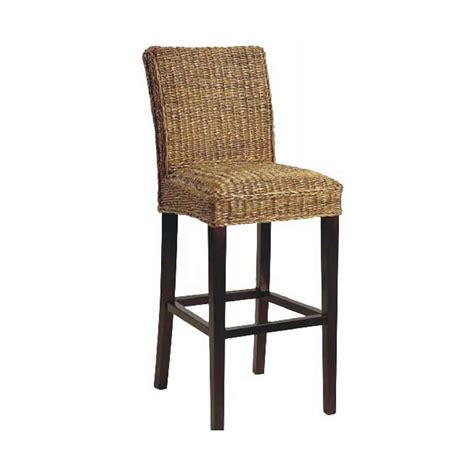 bar chairs with backs options