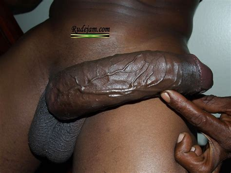 Big Black Cock Porn Gay Images Redtube