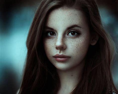 excellent portrait photography ideas portrait
