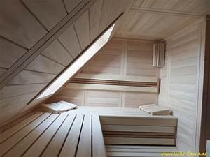 Sauna Unter Dachschräge : die besten 17 ideen zu saunas auf pinterest sauna ~ Sanjose-hotels-ca.com Haus und Dekorationen