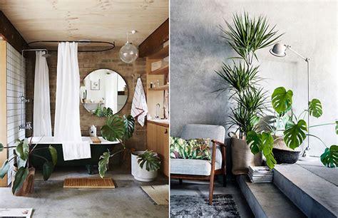 home interior garden outside in how garden retreats influence home interiors