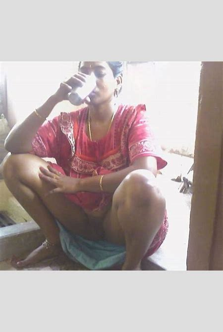 Best Porn Collection of Village Bhabhi and Aunties from India