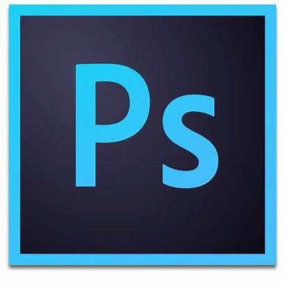 Photoshop Logos