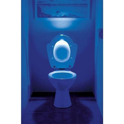 abattant wc led achat vente abattant wc led pas cher les soldes sur cdiscount cdiscount