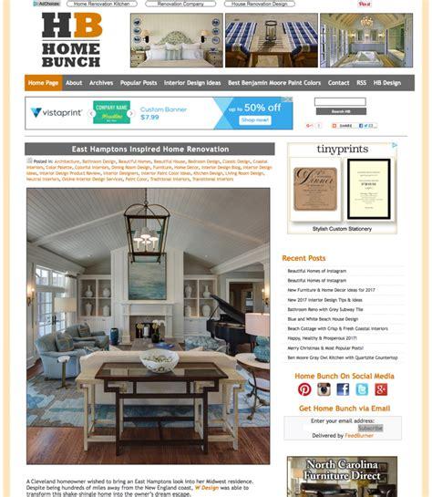 home interiors name home interiors name 28 images 100 home interiors