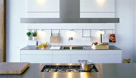 kitchen designs  modern clean lines idesignarch interior design architecture interior