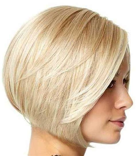 medium hair styles 25 bob hairstyles for bob hairstyles 2015 5233
