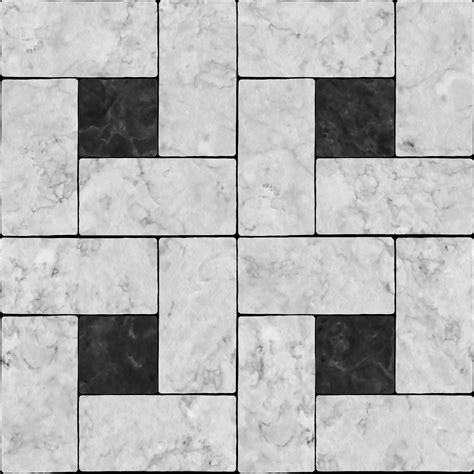 popular bathroom tile shower designs tile flooring design ideas for every room of your house