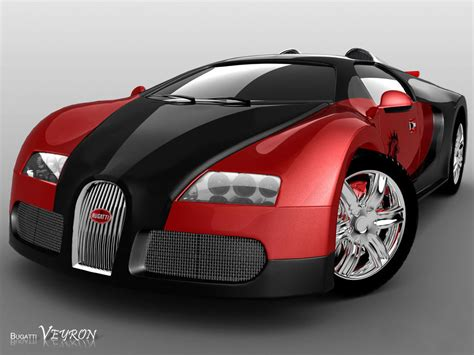 Bugati Images by Bugatti Veyron Images Veyron Wallpaper Hd Wallpaper And