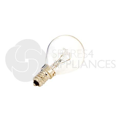 40watt l bulb for electrolux oven ebay
