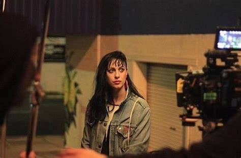 actress jessica falkholt update actress jessica falkholt could be in coma for months