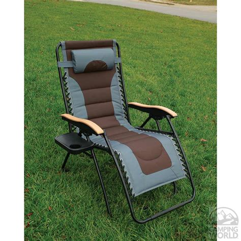 Timber Ridge Zero Gravity Chair Replacement Fabric by Xl Zero Gravity Recliner Xl Deluxe Zero Gravity Recliner