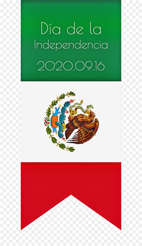 Guerra De Independência Mexicana, México, Bandeira Do ...