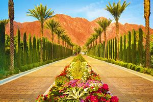 top rated tourist attractions  las vegas planetware