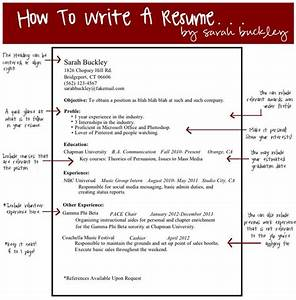 25 unique simple resume examples ideas on pinterest With how to write up a resume for a job