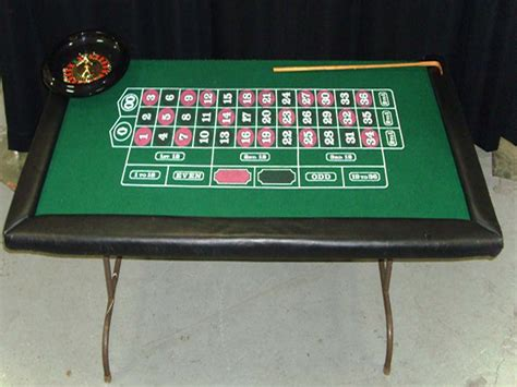 Arizona Casino Nights Casino Rental, Casino Rentals. Table Top Cooker. Metal Outdoor Coffee Table. 2 Monitor Desk. Orange Table Runner. Black Office Desks. Folding Cafe Table. Desk Top Toys. Cash Register Drawer Inserts