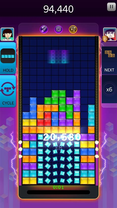 Das Tetris by How To Win Multiplayer Tetris Matches Tetris