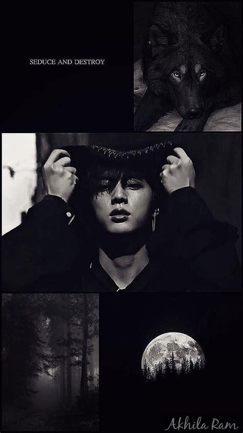 bts aesthetic kim seokjin jin moodboard wallpaper
