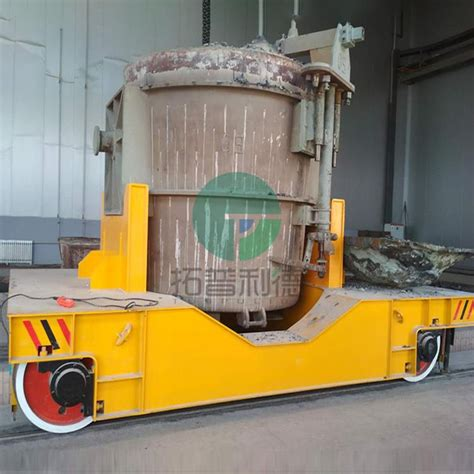 Such a cast is guaranteed to work as long as the base class is in the inheritance hierarchy of the. China Customized Cast Iron Ladle Transfer Car Suppliers ...