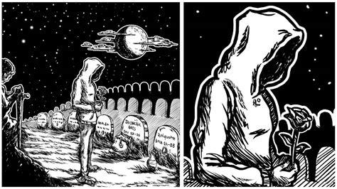 La Morte In by 6 La Morte Di Rinquore 14 2 08 La Morte Di Rinquore