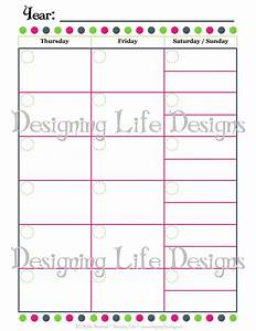 7 best images of fill in monthly calendar printable With two page monthly calendar template