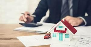 Budget 2018: What do home loan borrowers need | Housing News