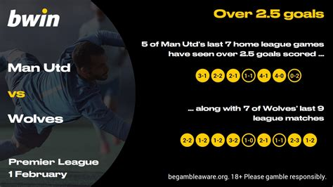 Leicester Vs Man U Prediction Forebet - Preview Leicester ...