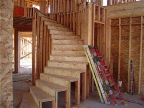 comment fabriquer un escalier en fer comment construire un escalier 233 par 233