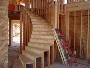 Escalier Sweet Home 3d : comment construire un escalier tape par tape ~ Premium-room.com Idées de Décoration