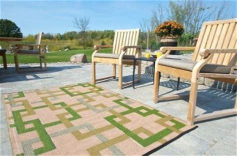outdoor rugs mats