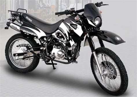 magasin moto 50cc moto magasin de moto 50cc