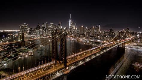 tips  great  long exposure night drone shots