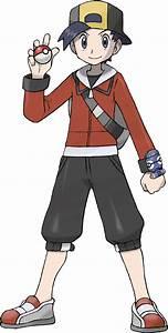 Ethan (game) - Bulbapedia, the community-driven Pokémon ...