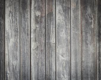 grey wood backdrop etsy