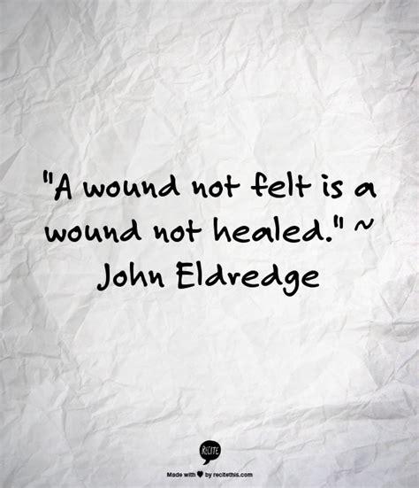 John Eldredge Quotes