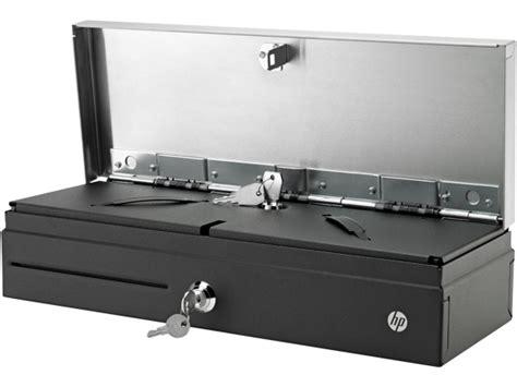 tiroir caisse ouverture verticale tiroir caisse 224 ouverture verticale bw867aa hp 174