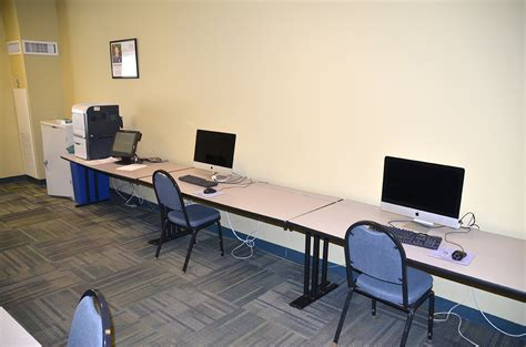 residential computer labs student technology services