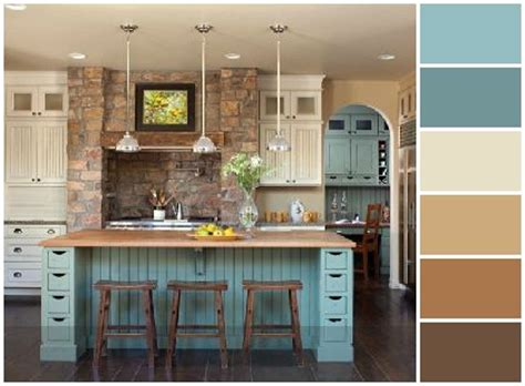teal color kitchen 25 best ideas about teal kitchen walls on 2680