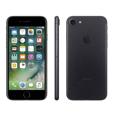 certified used iphone plus360 certified pre owned phones iphone 7 dialoghub certi