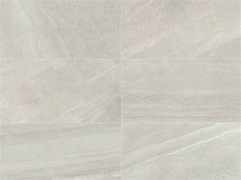 kitchen collection magazine porcelain stoneware wall floor tiles with effect